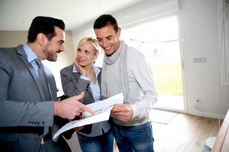 Investeren in vastgoed? 5 slimme tips