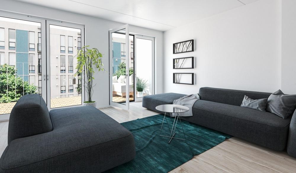 Investeer slim in appartementen met deze tips