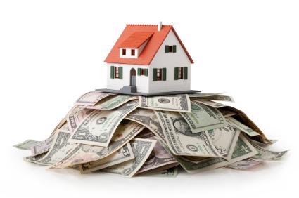 Beleggen in vastgoed: nog steeds rendabel?
