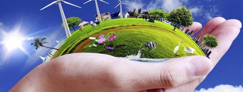 Waarom beleggen in duurzaam vastgoed?