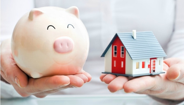 3 manieren om nu al te investeren in vastgoed met uw pensioen