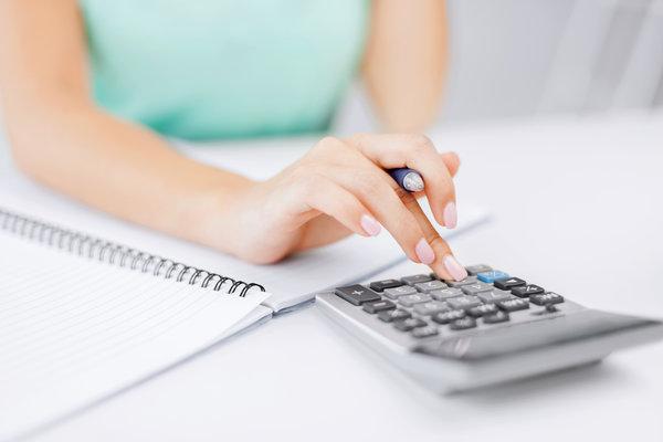Belasting op huurinkomsten: hoe werkt het?