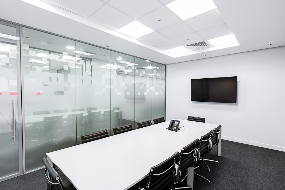 Investeren in kantoren: een slimme zet?