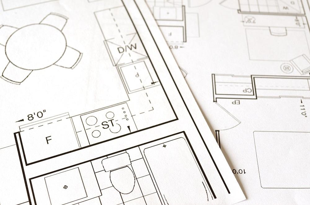Nieuwbouw of renovatie: welke keuze maak ik?