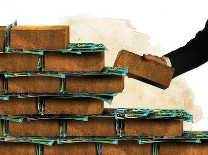 De 4 grootste risico's van beleggen in vastgoed