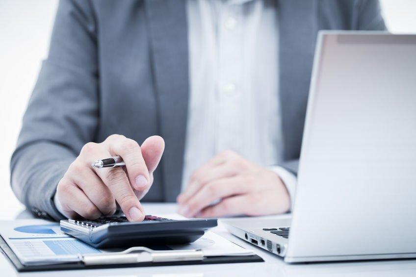 Investeer via de tax shelter en realiseer een mooi rendement