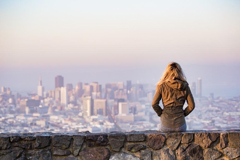Wonen in de stad: voor- en nadelen